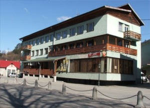 hotel_vepor